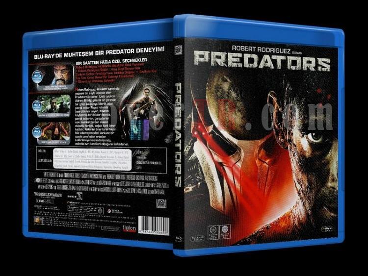 -predators_scanjpg