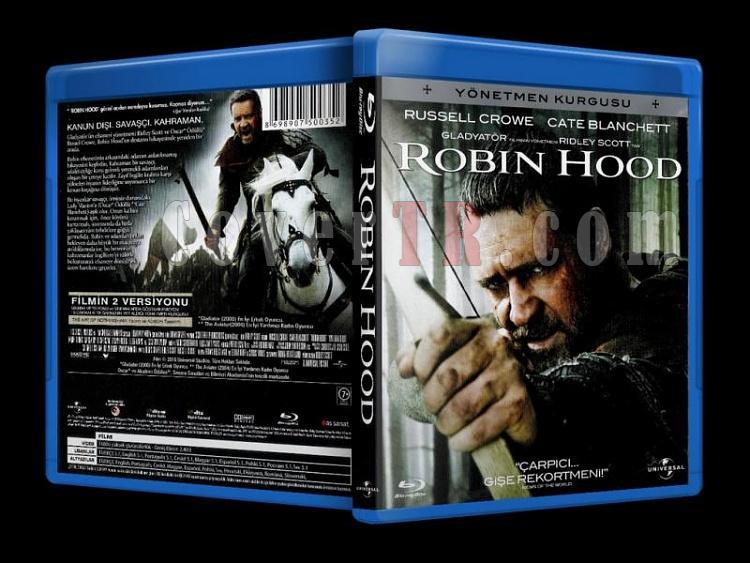 -robin_hood_scanjpg