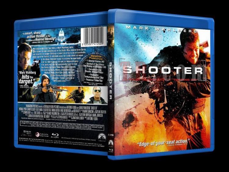 -shooter_scanjpg