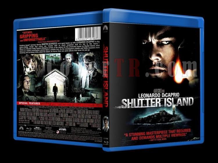 -shutter_island_scanjpg