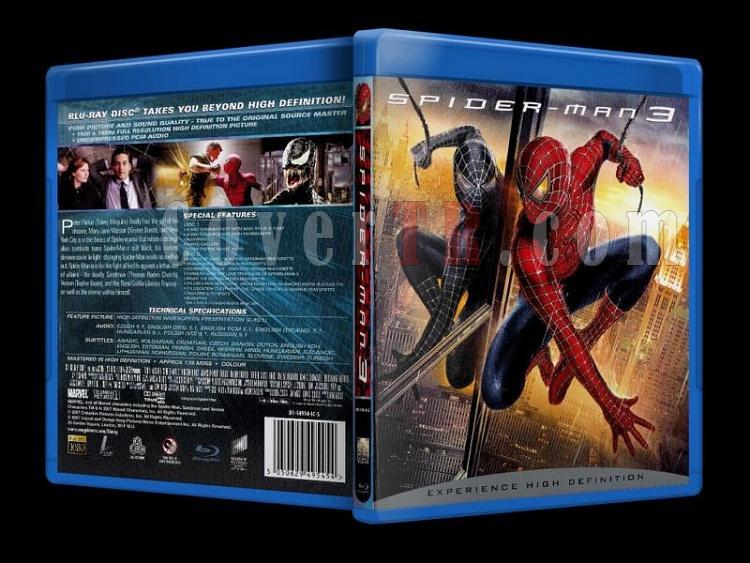 -spider-man_3_scanjpg