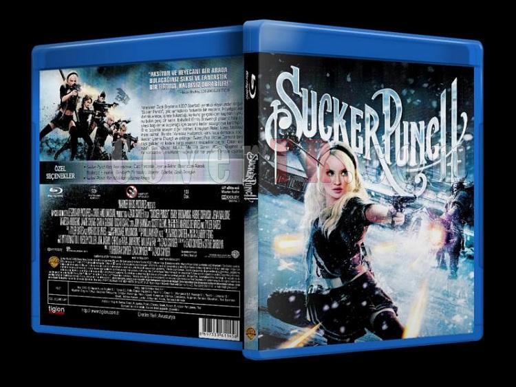-sucker_punch_scanjpg