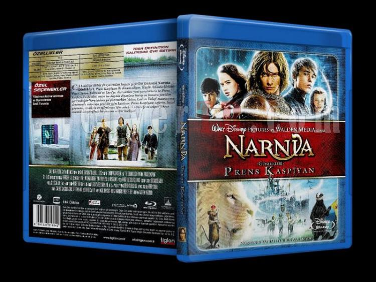 -the_chronicles_of_narnia_prince_caspian_scanjpg