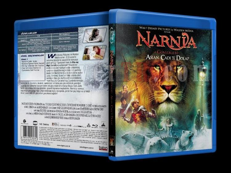 -the_chronicles_of_narnia_the_lion_the_witch_and_the_wardrobe_scanjpg