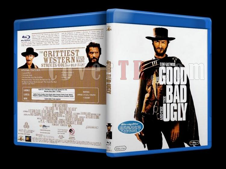 The Good, The Bad and The Ugly (1966- Bluray Cover-Türkçe-the_good_the_bad_and_the_ugly_scanjpg