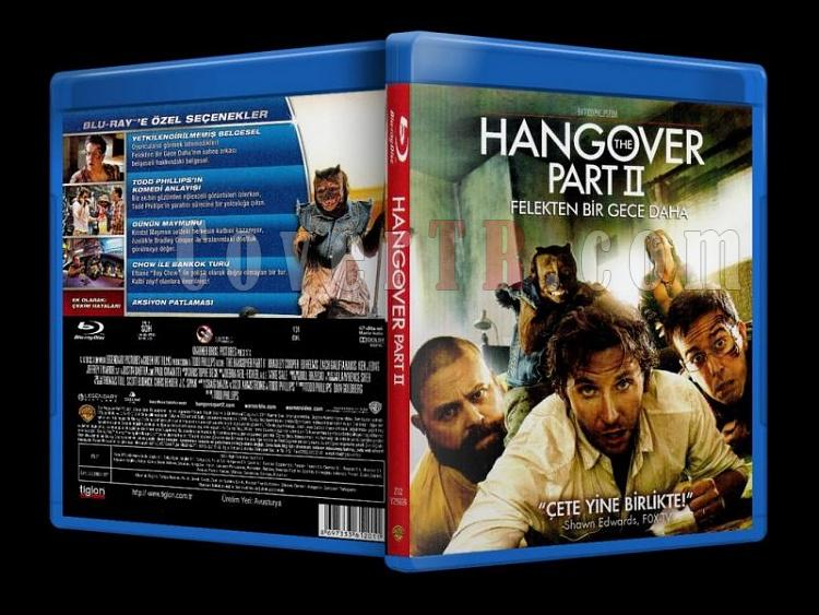 -the_hangover_part_2_scanjpg