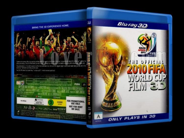 -the_official_2010_world_cup_film_scanjpg