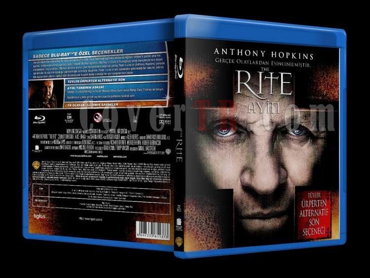 The Rite (2011) - Bluray Cover - Türkçe-the_rite_scanjpg
