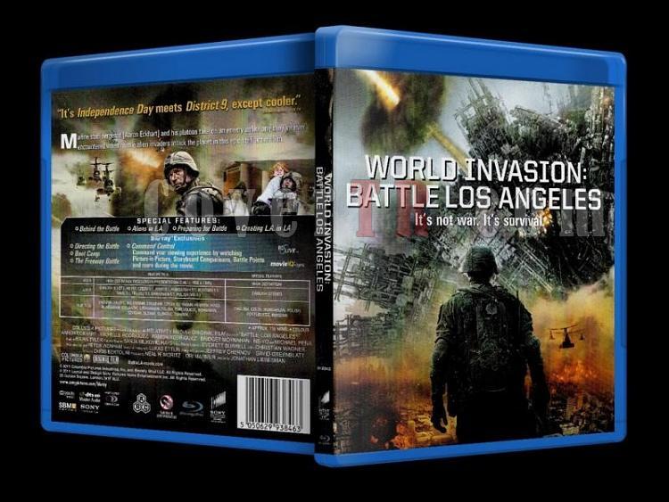 Battle Los Angeles (2011) - Bluray Cover - Türkçe-world_invasion_battle_los_angeles_scanjpg