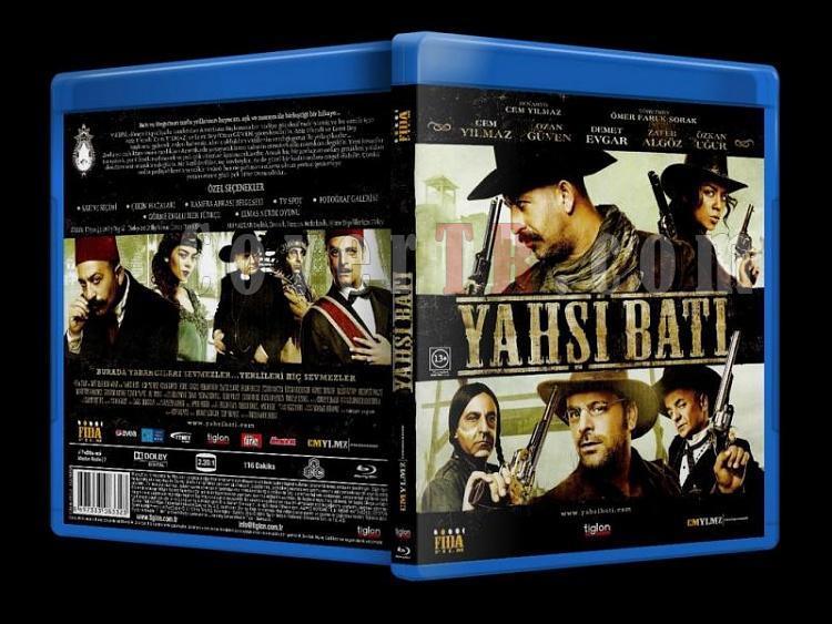 Yahşi Batı (2010) - Bluray Cover - Türkçe-yahsi_bati_scanjpg