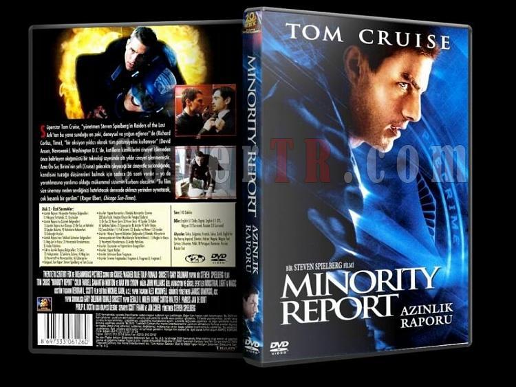 -azinlik-raporu-minority-report-dvd-cover-turkcejpg