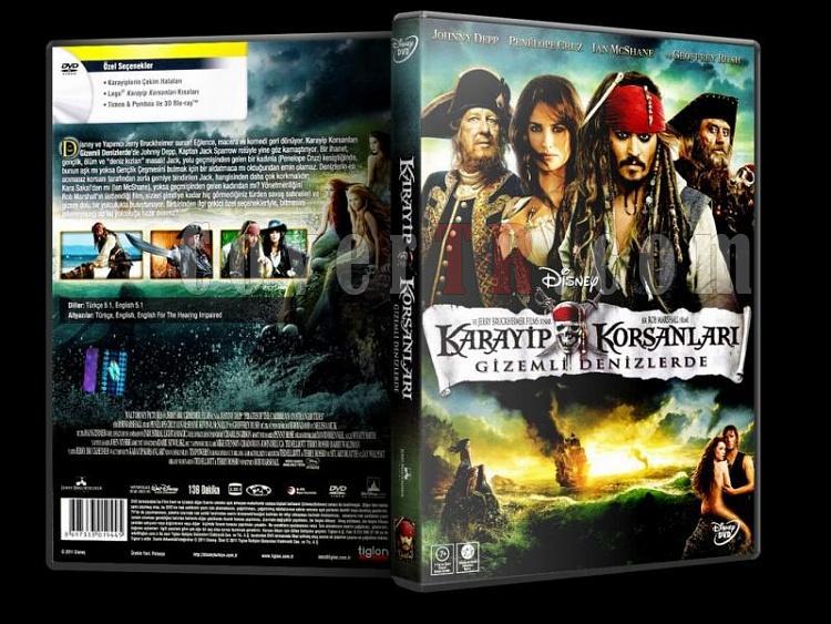 -pirates_of_the_caribbean_on_stranger_tidesjpg