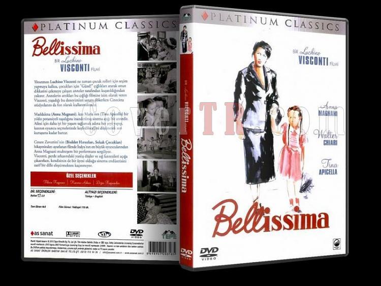 -bellisima3djpg