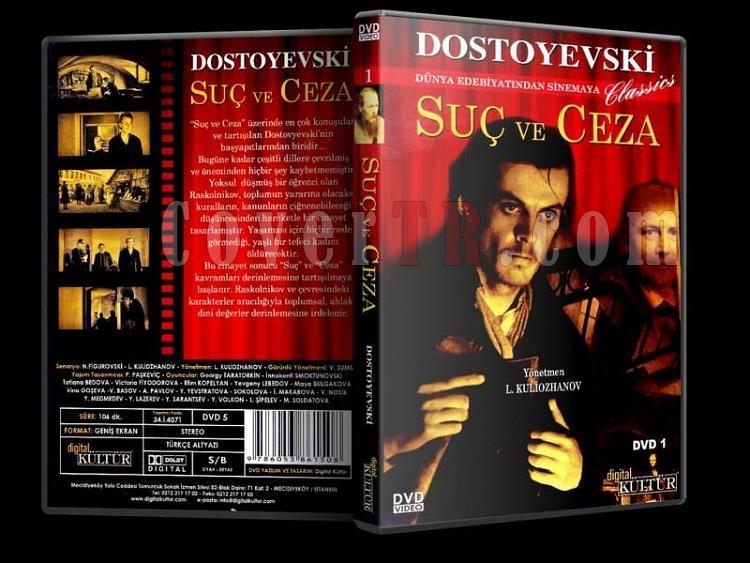 Suç ve Ceza - Dvd Cover - Türkçe-sucveceza1-3djpg