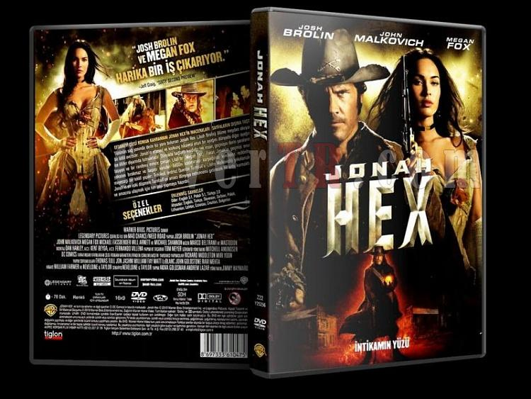 -jonah-hex-dvd-cover-turkce-2010jpg