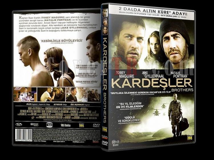 -brothers-kardesler-dvd-cover-turkce-2009jpg