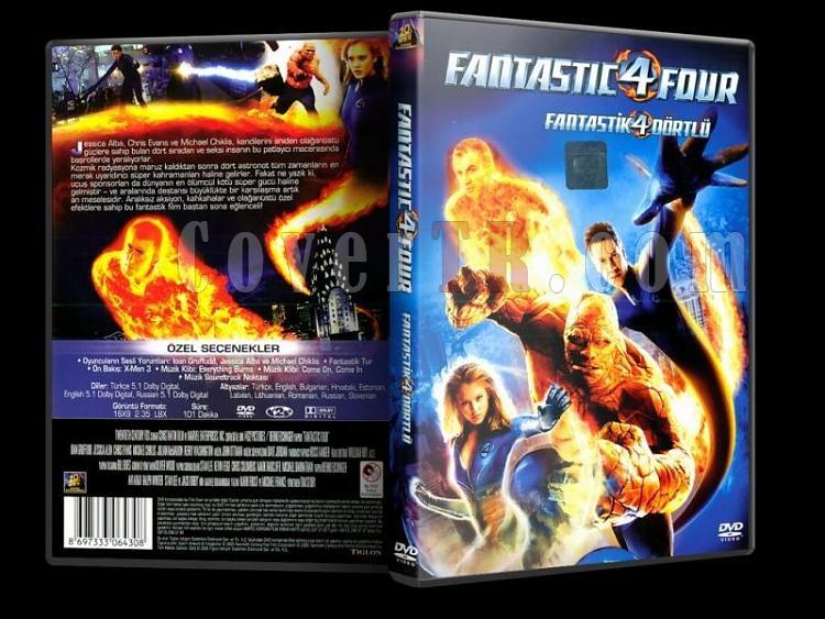 -fantastic_fourjpg