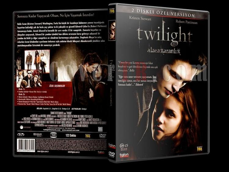 -the_twilight_saga_twilight_sejpg