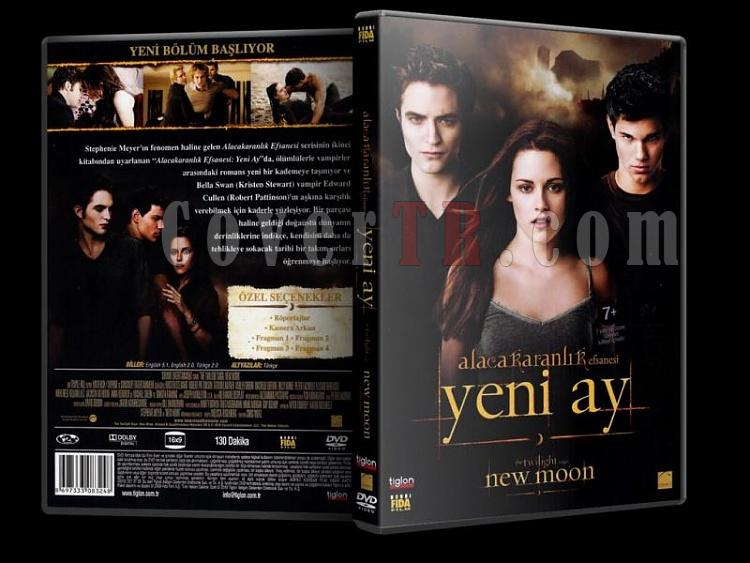 The Twilight Saga: New Moon (2009) - DVD Cover - Türkçe-the_twilight_saga_new_moonjpg