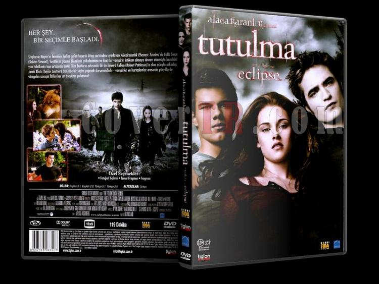 The Twilight Saga: Eclipse (2010) - DVD Cover - Türkçe-the_twilight_saga_eclipsejpg