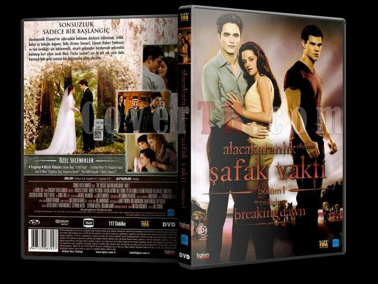 -the_twilight_saga_breaking_dawn_part_1jpg
