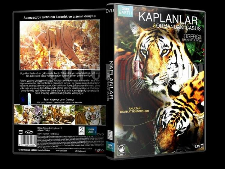 -tiger-spy-jungle-kaplanlar-ormandaki-casus-scan-dvd-cover-2008jpg