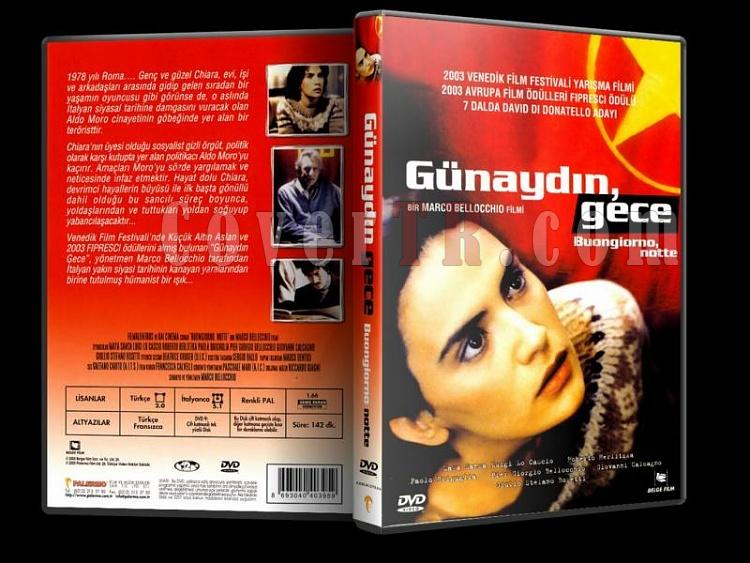 -good-morning-night-gunaydin-gece-scan-dvd-cover-2003jpg