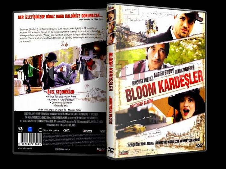-brothers-bloom-bloom-kardesler-scan-dvd-cover-2008jpg