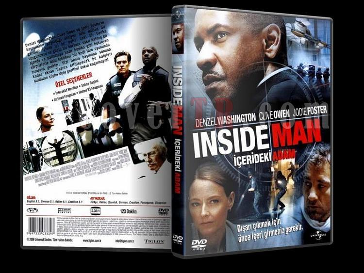 -inside-man-icerideki-adam-scan-dvd-cover-turkce-2006jpg
