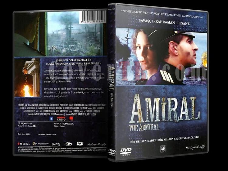 -admiral-amiral-scan-dvd-cover-turkce-2008jpg
