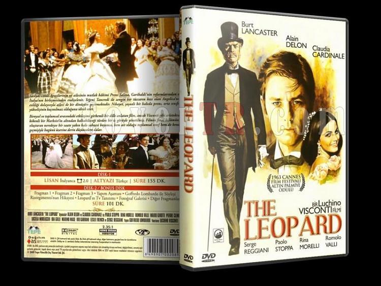 -leopard-leopar-scan-dvd-cover-turkce-1963jpg