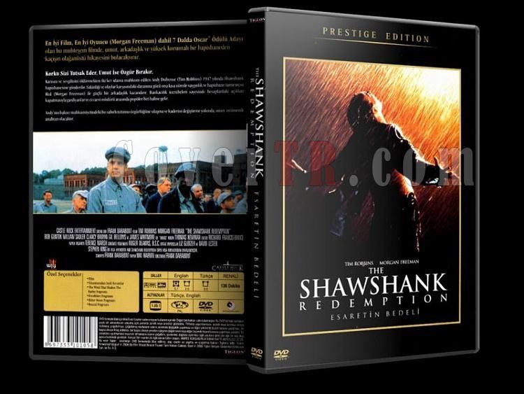 -shawshank-redemption-esaretin-bedeli-scan-dvd-cover-turkce-1994jpg
