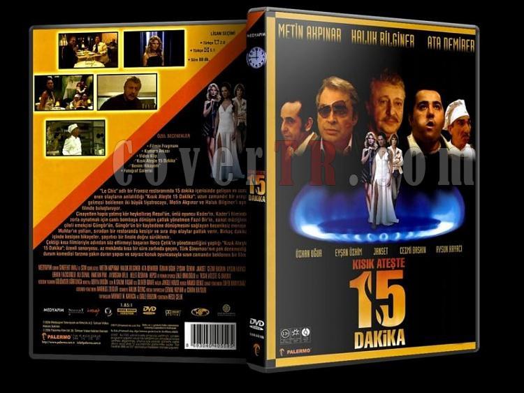 -kisik-ateste-onbes-dakia-scan-dvd-cover-turkce-2006jpg