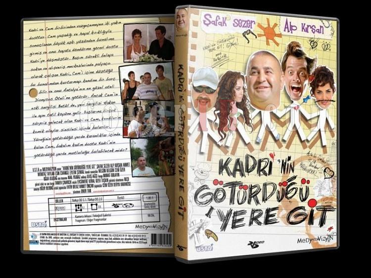 -kadrinin-goturdugu-yere-git-scan-dvd-cover-turkce-2009jpg