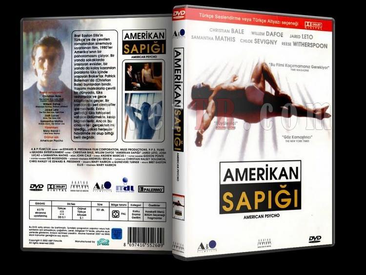 -american-psycho-american-sapigi-scan-dvd-cover-turkce-2000jpg