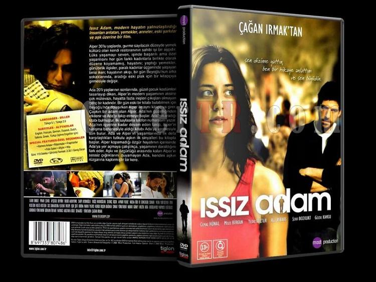 -issiz-adam-scan-dvd-cover-turkce-2008jpg