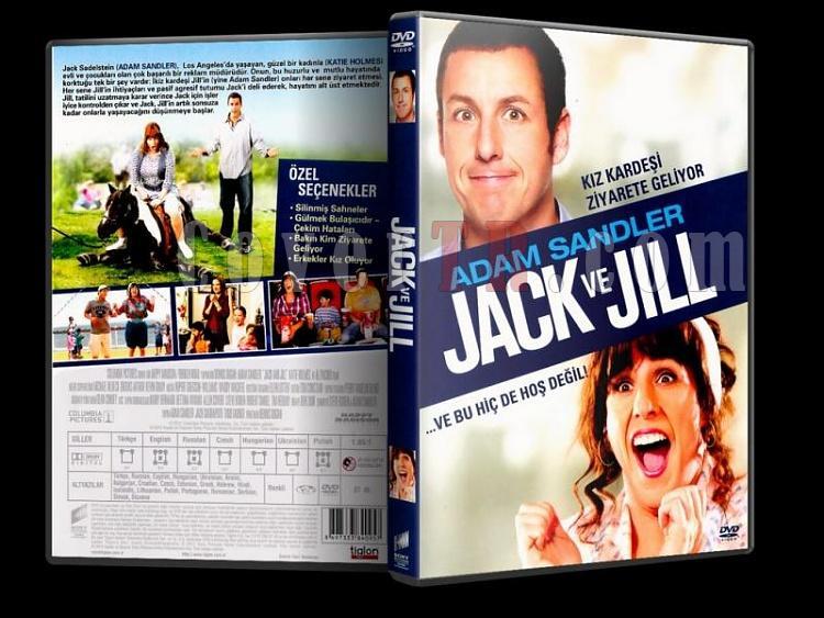-jack_and_jilljpg