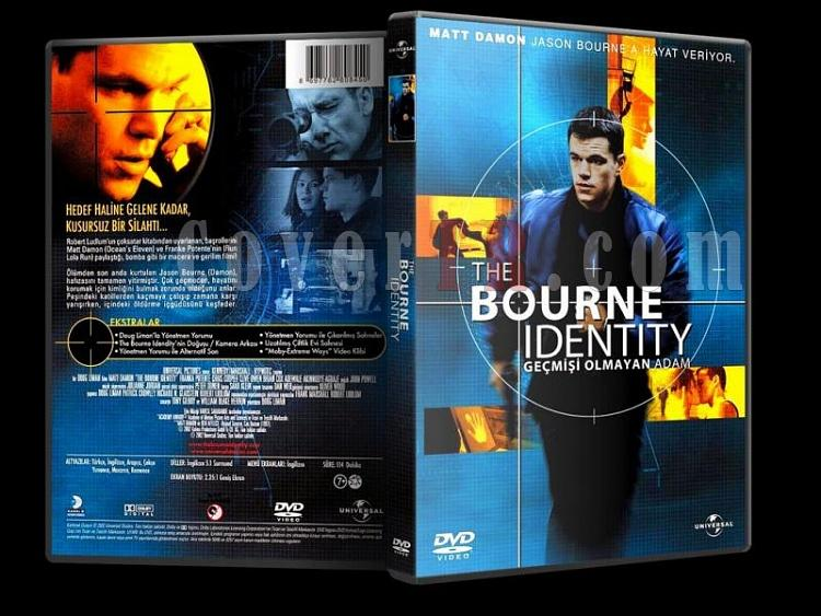 -the_bourne_identityjpg