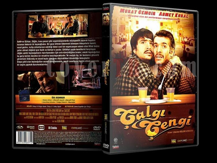 -calgi-cengi-scan-dvd-cover-turkce-2010jpg