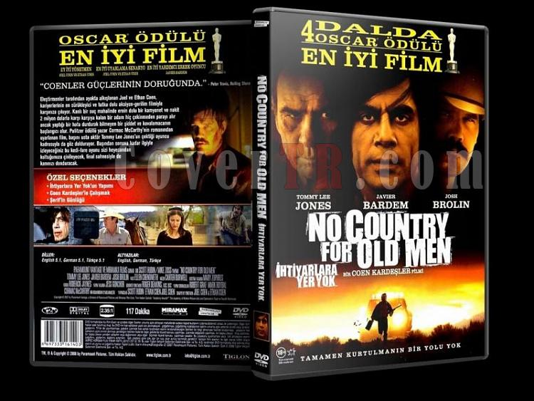 -no-country-old-men-ihtiyarlara-yer-yok-scan-dvd-cover-turkce-2008jpg
