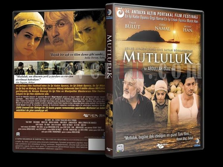 -mutluluk_-_scan_dvd_cover_-_turkce_2007jpg