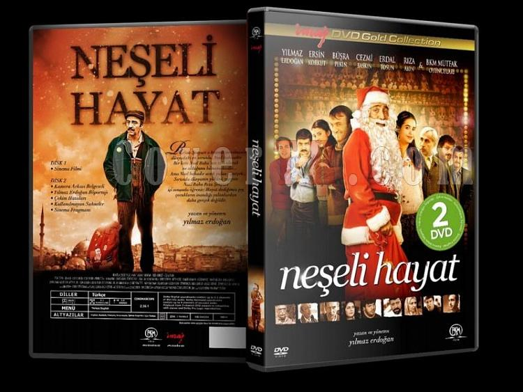 -neseli_hayat_-_scan_dvd_cover_-_turkce_2009jpg