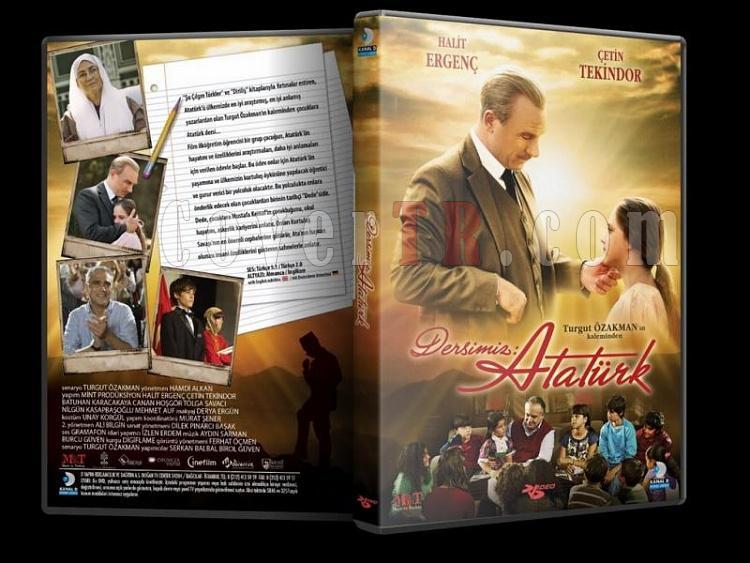 -dersimiz_ataturk_-_scan_dvd_cover_-_turkce_2009jpg