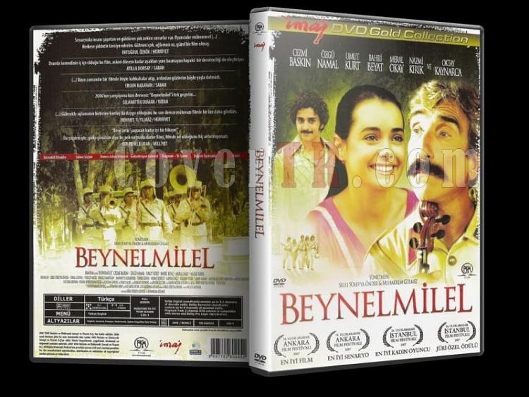 -beynelmilel_-_scan_dvd_cover_-_turkce_2006jpg