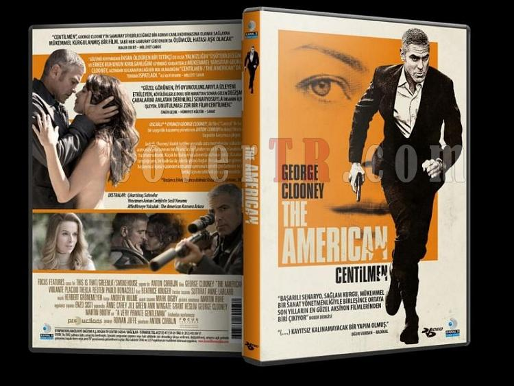 -the_american_centilmen_-_scan_dvd_cover_-_turkce_2010jpg