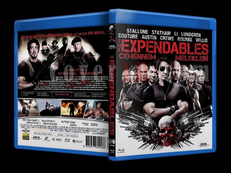 -the_expendables_scanjpg