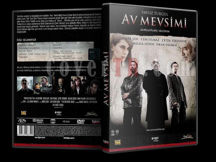 -av-mevsimi-scan-dvd-cover-turkce-2010jpg