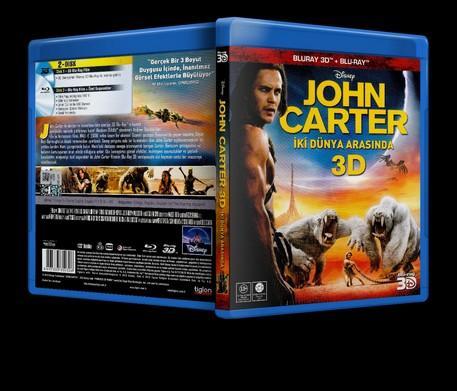 John Carter - İki Dünya Arasında - Scan Bluray Cover - Türkçe [2012]-john_carter_scanjpg
