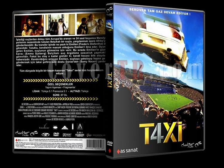 -taxi-4-turkce-dvd-coverjpg