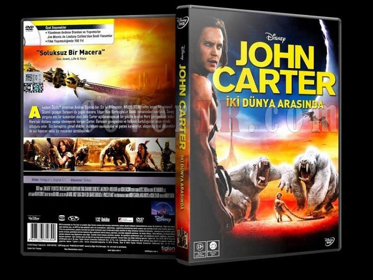 -john_carterjpg